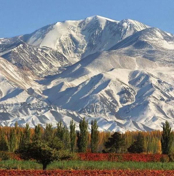 montanhas-de-mendoza-na-argentina-para-curtir-a-meia-estacao