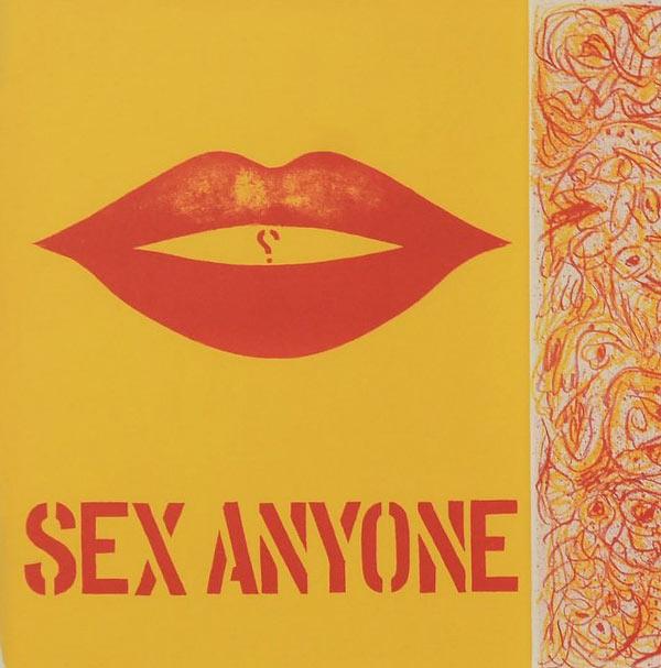 exposicao-girls-on-pop-discute-sociedade-consumo-midia-feminismos-genero-moda