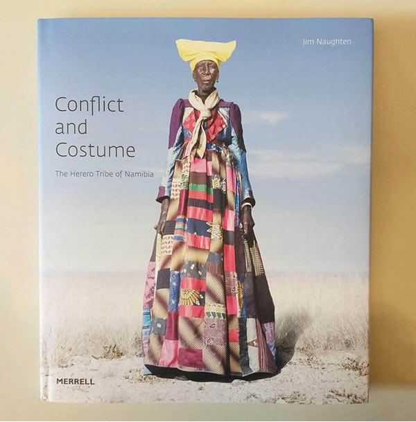 exposicao-indumentarias-em-foco-traz-manifestacoes-artisticas-e-culturais-da-africa