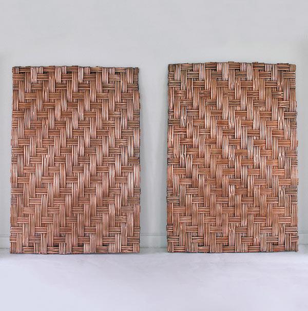 bienal-de-sao-paulo-resgata-saberes-ancestrais-com-arte-indigena