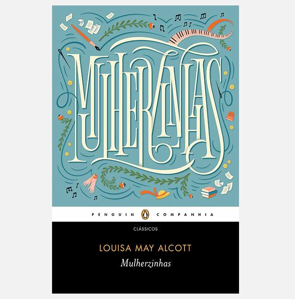 livro_mulherzinhas_louisa_may_alcott