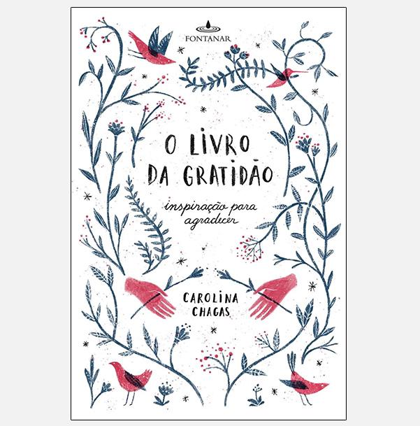 o_livro_da_gratidao_carolina_chagas
