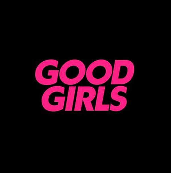 playlist_good_girls_soundtrack_do_pop_ao_rap