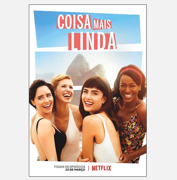 serie_coisa_mais_linda_na_netflix_sorbe_riodejaneiro_no_fim_dos_anos_50