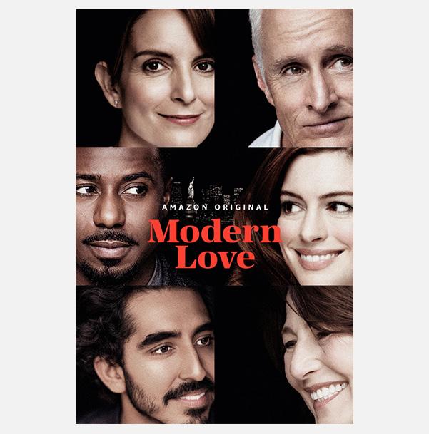 serie_modern_love_baseada_na_coluna_social_do_nyt_na_amazon