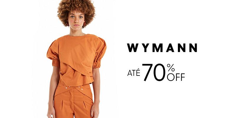 Wymann